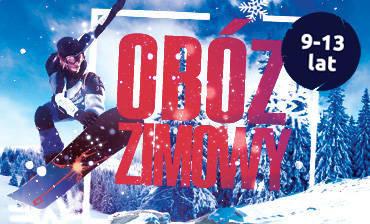 oboz_zima.jpg
