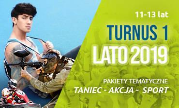 turnus1_2019_banerek-1.jpg