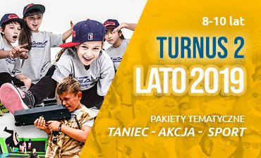 turnus2_2019_banerek-1.jpg