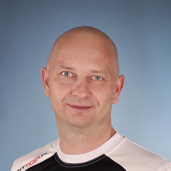 Mariusz